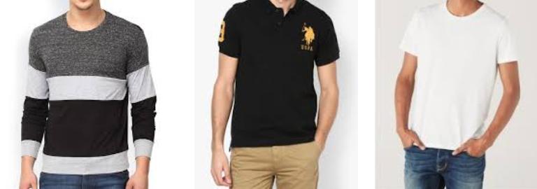 t-shirt-nam