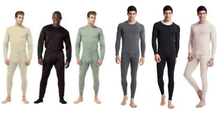 thermal-underwear-men