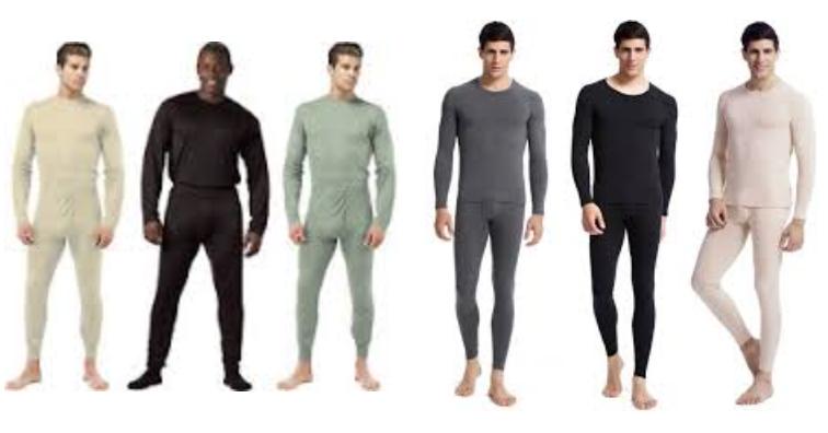 thermal-underwear-men